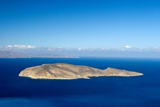Hersonissos Photo