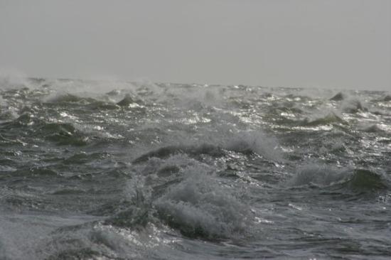 Skagen Photo