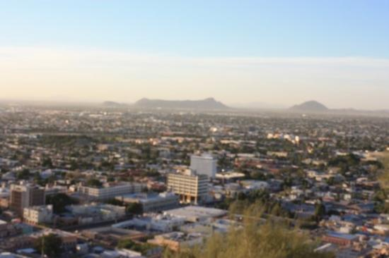 Hermosillo Picture