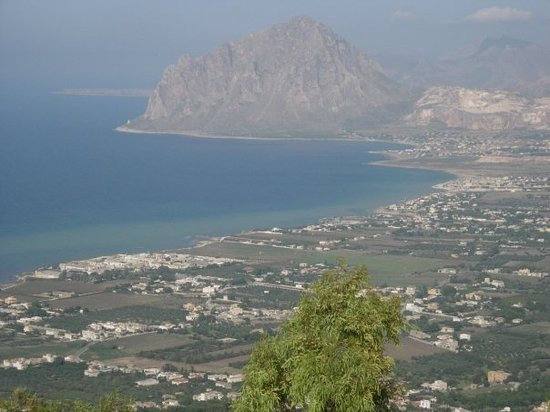 Foto Sisilia