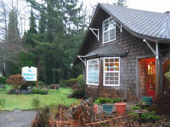 Cheap Hotels Near Lincoln City Oregon