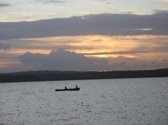 Kilifi Kenya  City pictures : Kilifi Kenya 海岸州、キリフィの写真 トリップ ...
