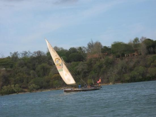Kilifi - Kenya