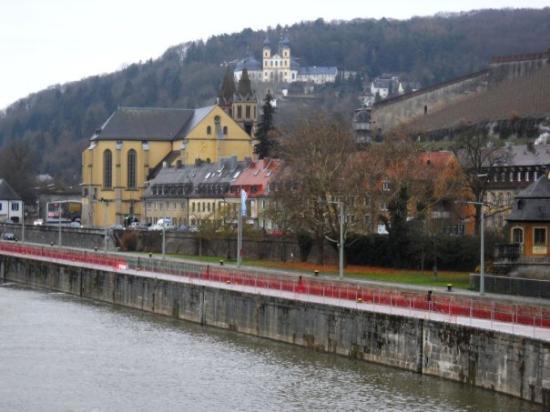 Image Result For Cityel Wurzburga