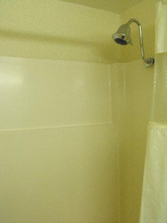 كواليتي إن إينولا - هاريزبورج: Older Fixtures - Quality Inn Enola PA