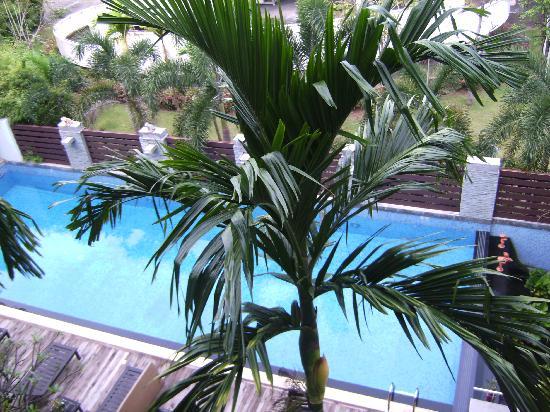 Baan Suwantawe: Lovely Hotel