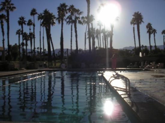 Foto de Spa La Quinta
