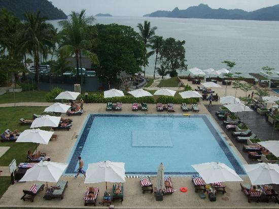 Westin Langkawi Resort special offers