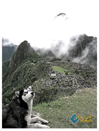 Cuzco, Perú: El guardián de Machu Picchu
