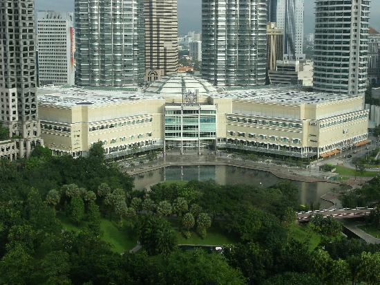 Cheap Hotels Near Klcc Kuala Lumpur