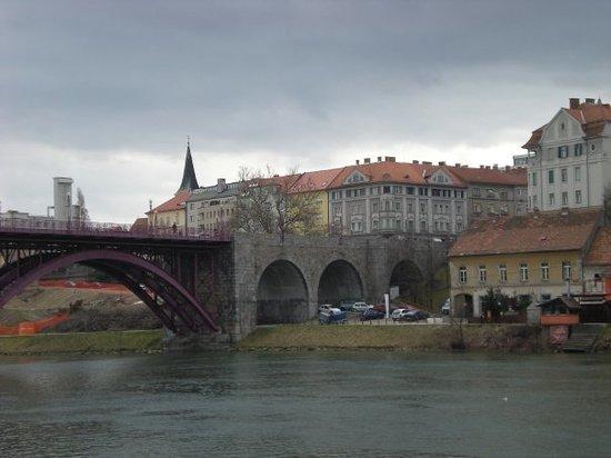Maribor Photo