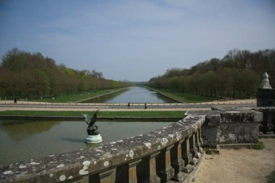 Excursions à partir de Paris