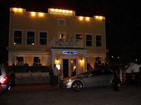 Prime 112 Miami Beach South Pointe Menu Prices