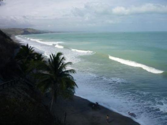 Esmeraldas ภาพถ่าย
