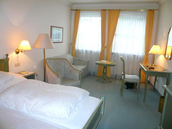 Photo of Hotel Leitnerbrau Mondsee