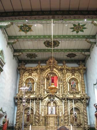 San Juan Capistrano Εικόνα