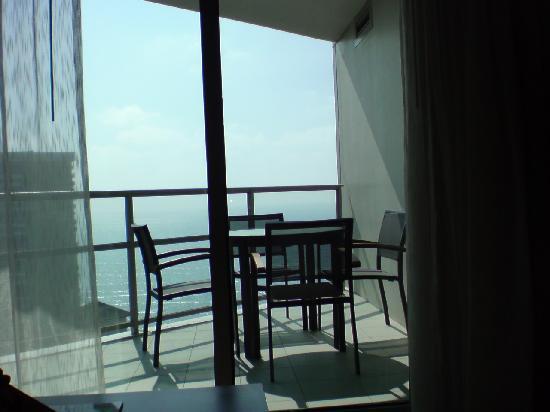 特朗普威基基海灘國際酒店照片