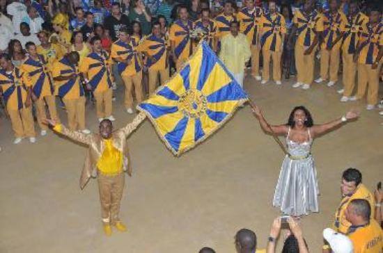samba rehearsal tijuca