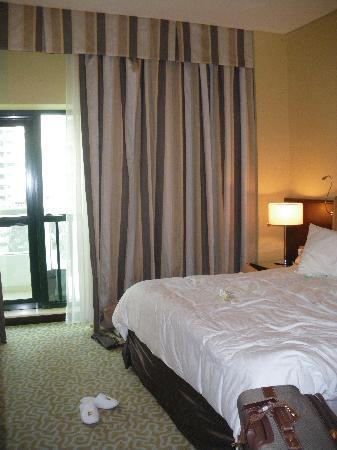 時間橡樹酒店及套房照片
