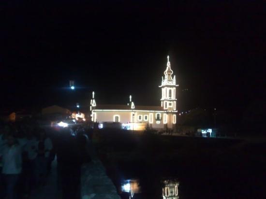 Ponte de Lima-bild