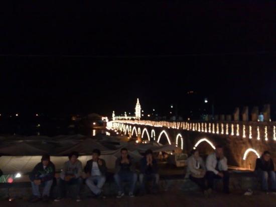 Ponte de Lima Photo