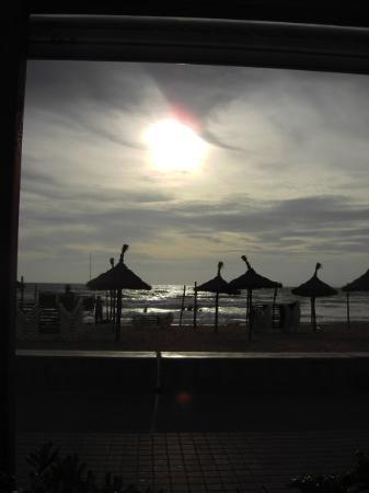 Playa de Palma, España: Ballermann! (:
