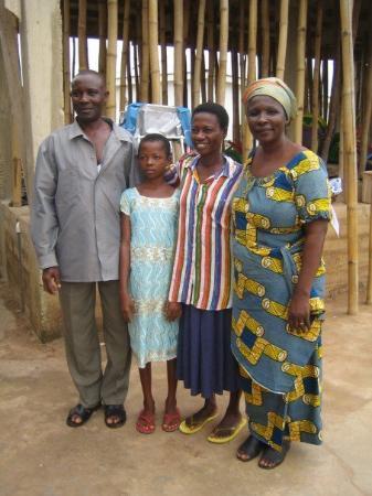 Kumasi Picture