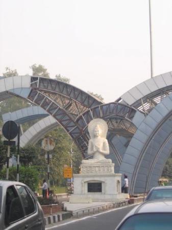 Noida Photo