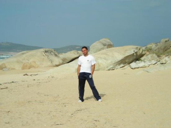 Padron Photo