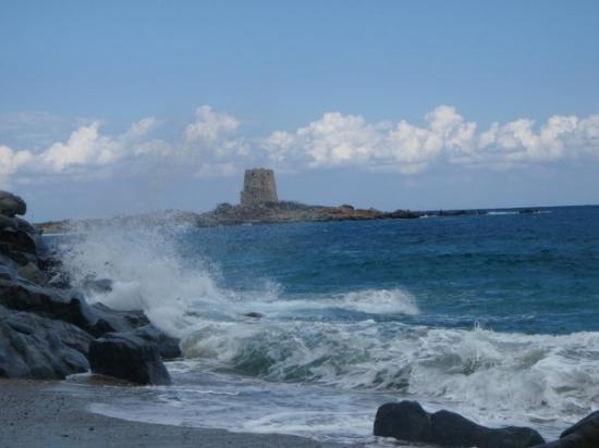 Bari Sardo Photo