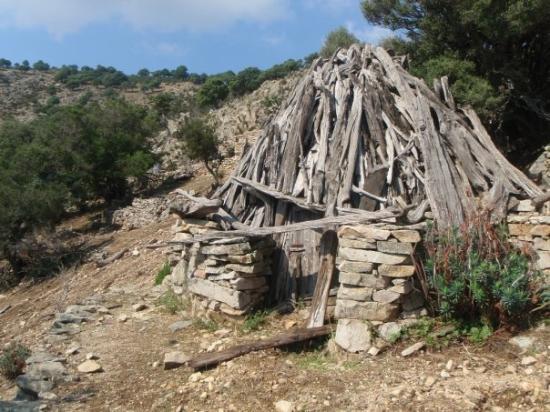 Bari Sardo-bild