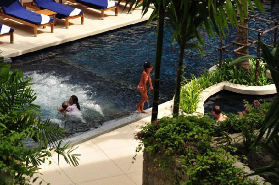 The Chava Resort Bewertungen Fotos Preisvergleich Phuket