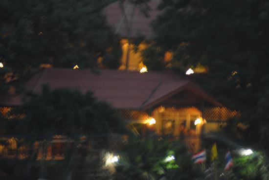 芙塔喬度假村照片