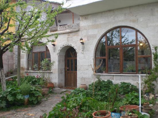Kemal's Guest House: Kemal,s Guest House