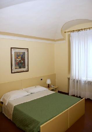 Hotel Via Corte D Appello Torino