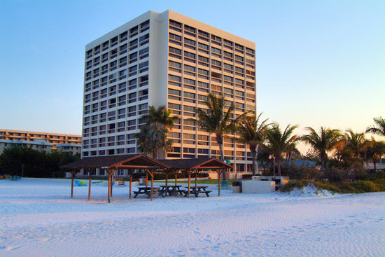 Photo of The Palm Bay Club Siesta Key