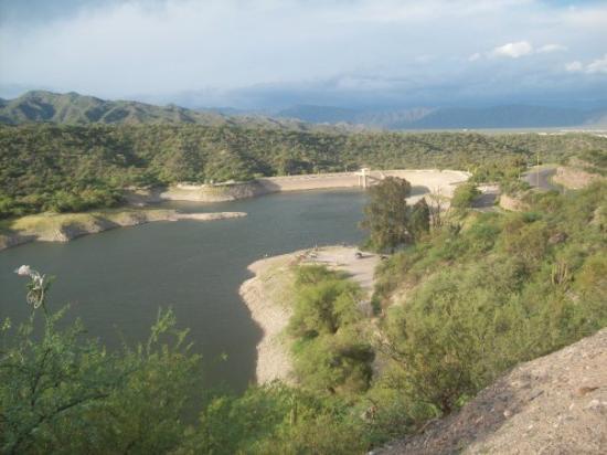 Foto San Fernando del Valle de Catamarca