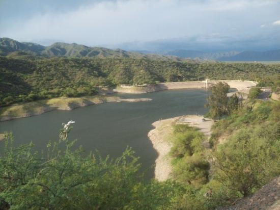 San Fernando del Valle de Catamarca-bild