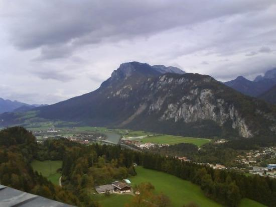 Kufstein Photo
