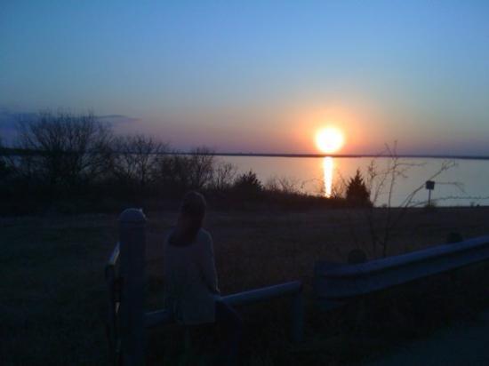 Foto de Grand Prairie