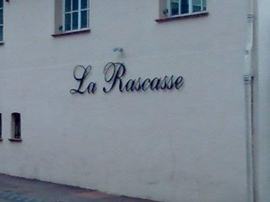 La Rascasse Photo