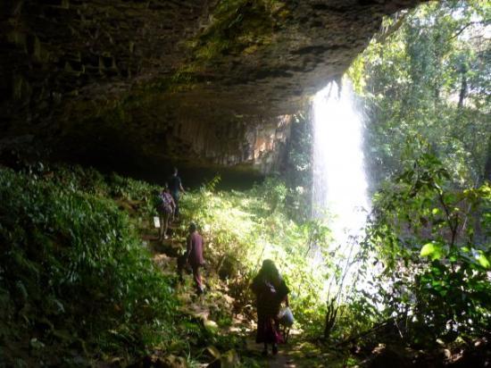 Douala Foto