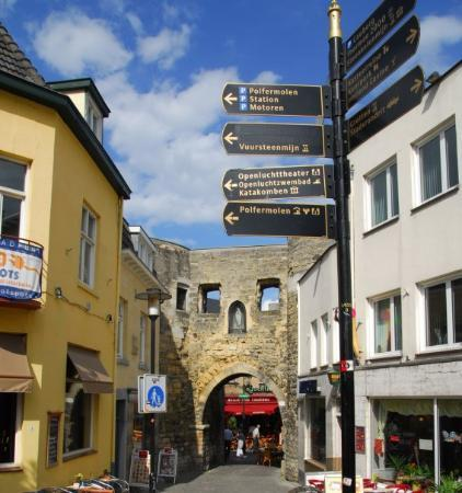 Valkenburg Photo