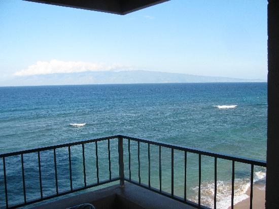 Maui Kai: Our view