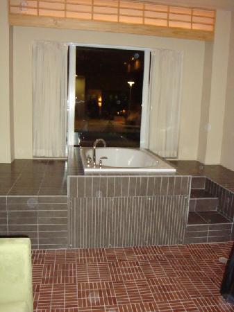 卡蘇洛飯店照片
