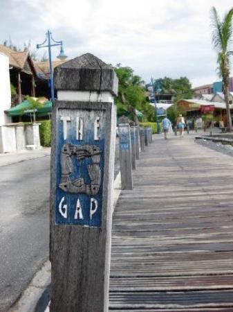 Barbados: Barbados: Best South Coast Restaurants - TripAdvisor