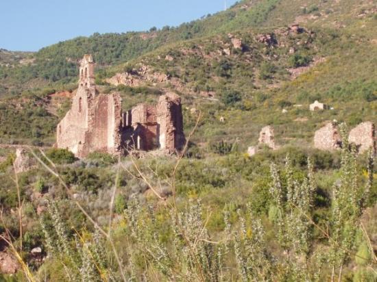 Castellon de la plana pictures traveller photos of - Muebles en castellon dela plana ...