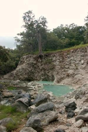 写真リンコン デ ラ ビエハ国立公園枚