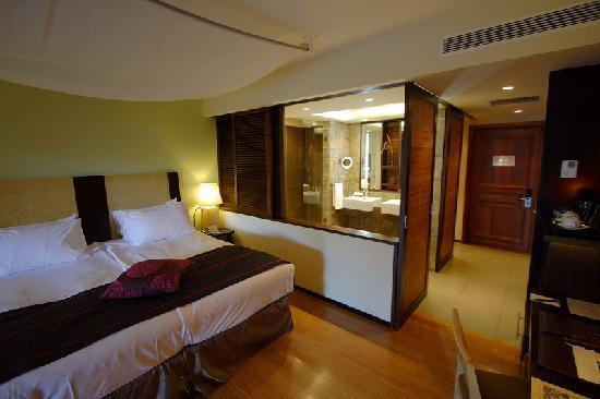 level of hygiene of hotels in mauritius Address ile maurice hotel les cocotiers 21k likes hotel   ocated in  mauritius ile maurice hotel les  cleanliness and hygiene up to level nice and .