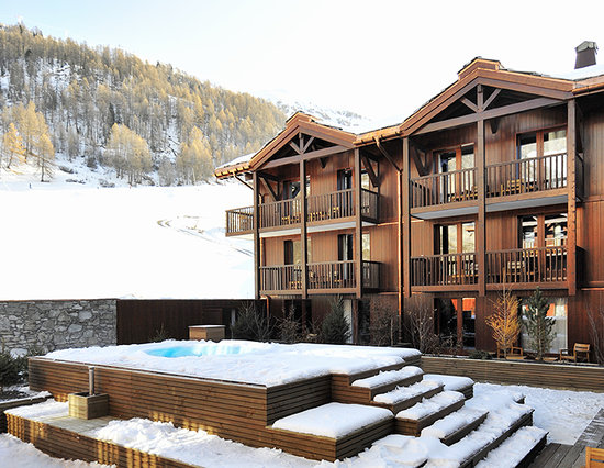 club med val d 39 isere updated 2018 all inclusive resort. Black Bedroom Furniture Sets. Home Design Ideas